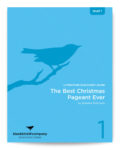 The Best Christmas Pageant Ever - Guide