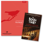 The Book Thief - Bundle