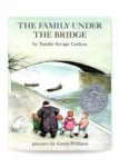The Family Under the Bridge - Guide