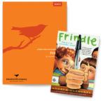 Frindle - Bundle