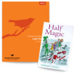 Half Magic - Bundle