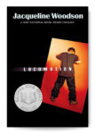Locomotion - Book