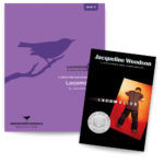 Locomotion - Bundle