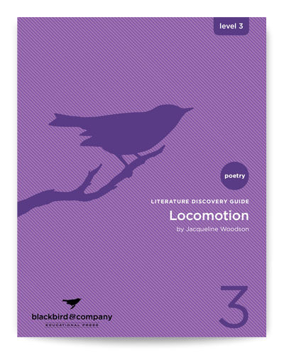 Locomotion - Guide