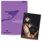 The Mozart Season - Bundle