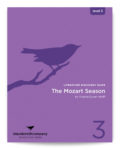 The Mozart Season - Guide