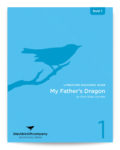 My Father's Dragon - Guide