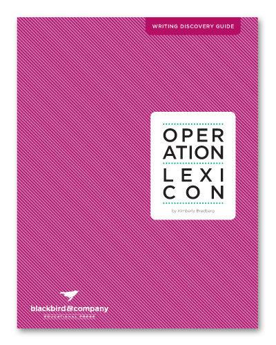 Operation Lexicon