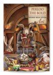 Perloo The Bold - Book