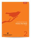 Perloo The Bold - Guide