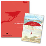 The Red Umbrella - Bundle