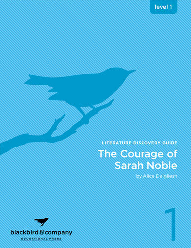 Of Courage Undaunted - Book
