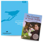 Of Courage Undaunted - Bundle