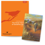 The Seven Wonders of Sassafras Springs - Bundle