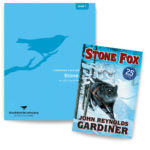 Stone Fox - Bundle