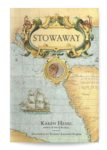 Stowaway - Book