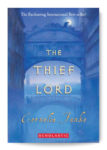 The Thief Lord - Book