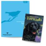 Tornado - Bundle