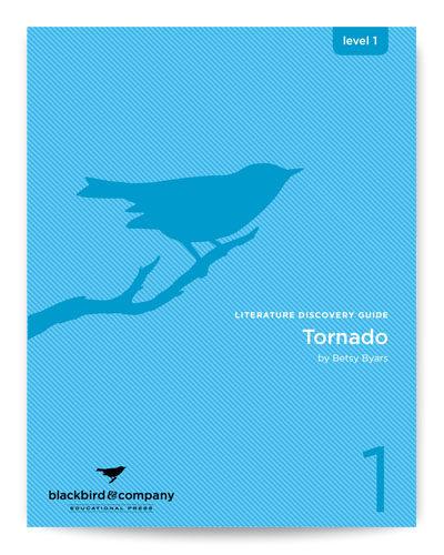 Tornado - Guide