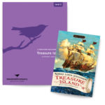 Treasure Island - Bundle