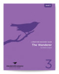 The Wanderer - Guide