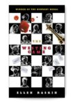 The Westing Game - Book