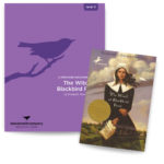 The Witch of Blackbird Pond - Bundle