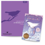 A Wrinkle In Time - Bundle